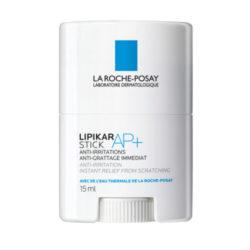 La Roche-Posay Lipikar Stick