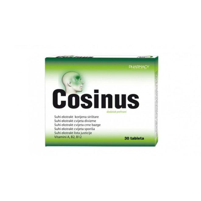 agitator-dodatci-prehrani-conisinus-upala-sinusa-898x898-898x898