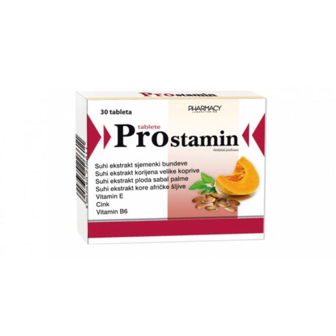 agitator-dodatci-prehrani-prostamin-otezano-mokrenje-898x500-898x898