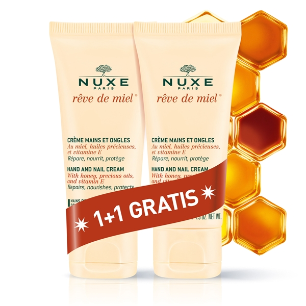 nuxe 1+1