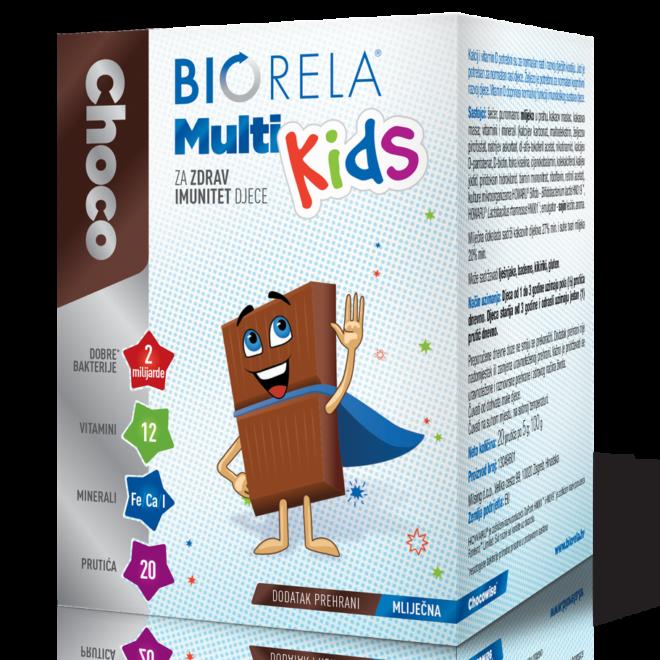 biorela-choco-MULTIKIDS-3D-1000x911-novo