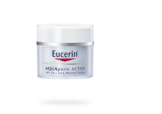 69781-PS-EUCERIN-INT-Aquaporin-product-header-Day_SPF_25