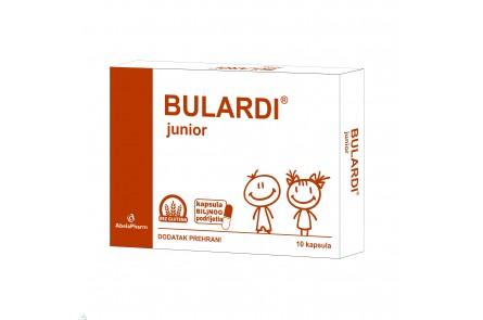 abelapharm-bulardi-junior-kapsule