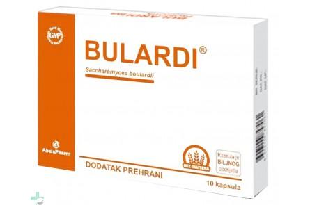 abelapharm-bulardi-kapsule