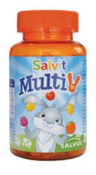 Salvit MultiV