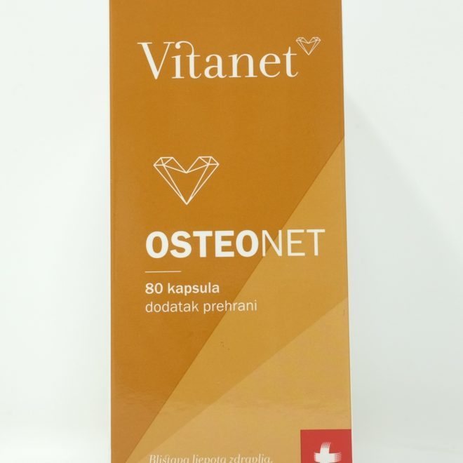 vitanet osteonet