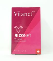 Vitanet Rizonet