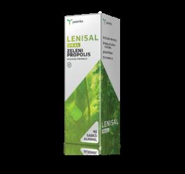 Yasenka Lenisal oral sprej