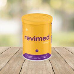 Revimed Orange 1000 g