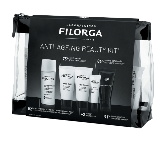 Filorga Anti Age putni set