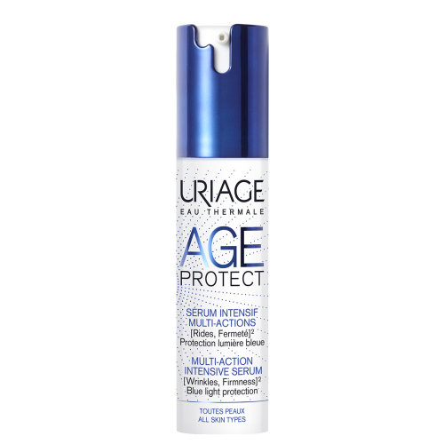 uriage-ageprotect-serum