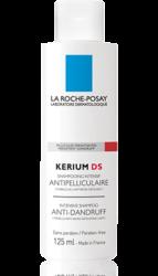 La Roche-Posay Kerium intenzivni šampon protiv prhuti