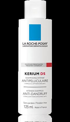 lrp kerium šampon
