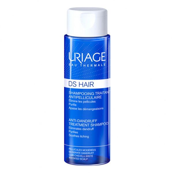 Uriage DS HAIR Šampon za tretman protiv peruti