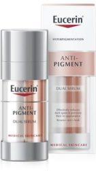 Eucerin Anti-Pigment dvofazni serum