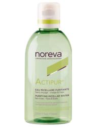 Noreva Actipur pročišćavajuća micelarna voda