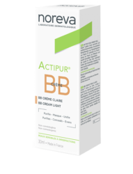 Noreva Actipur BB krema light