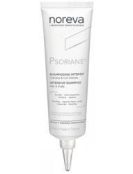 Noreva Psoriane intenzivni šampon