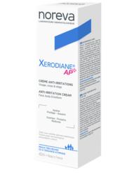 Noreva Xerodiane AP+ krema protiv iritacija Cu/Zn/Mn
