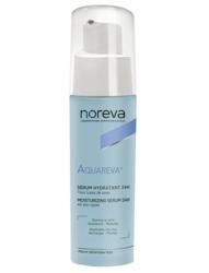 Noreva Aquareva hidratantni serum 24h