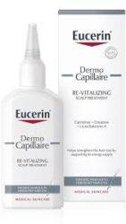 Eucerin Revitalizirajući tretman