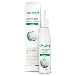 Parusan stimulirajući šampon