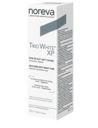 Noreva Trio white XP noćna njega protiv hiperpigmentacija
