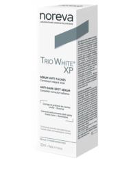 Noreva Trio white XP serum protiv hiperpigmentacije