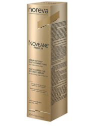 Noreva Noveane Premium multikorektivni intenzivni serum