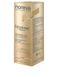 Noreva Noveane Premium multikorektivna krema za područje oko očiju