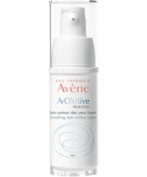 Avene A-Oxitive krema za područje oko očiju
