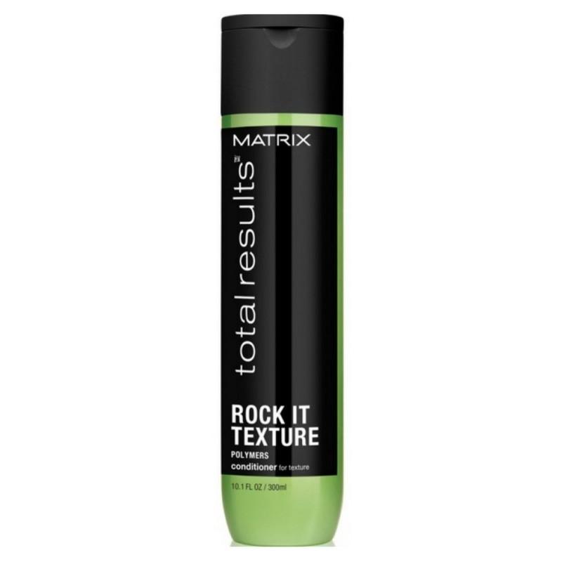 Matrix Total Results Texture Games regenerator