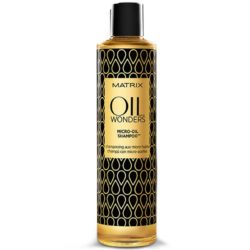 Matrix Oil Wonders Micro-oil šampon