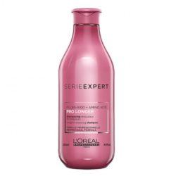 L'Oreal Professionnel Pro Longer šampon za kosu