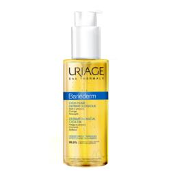 Uriage Bariederm Cica dermatološko ulje