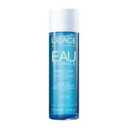 Uriage Eau Thermale Esencija za blistavost kože
