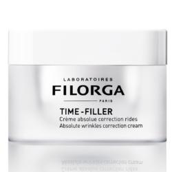 Filorga TIME-FILLER anti-age krema