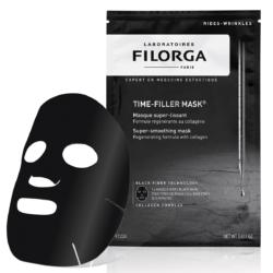 Filorga TIME FILLER MASKA