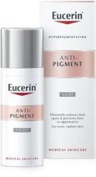 Eucerin Anti-Pigment noćna njega