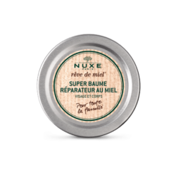 Rêve de Miel Super balzam za obnovu kože