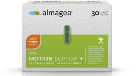 AlmageaMOTIONSUPPORT