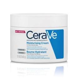 CeraVe Hidratantna krema 340 g
