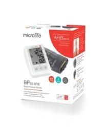 Tlakomjer Microlife BP B3 AFIB