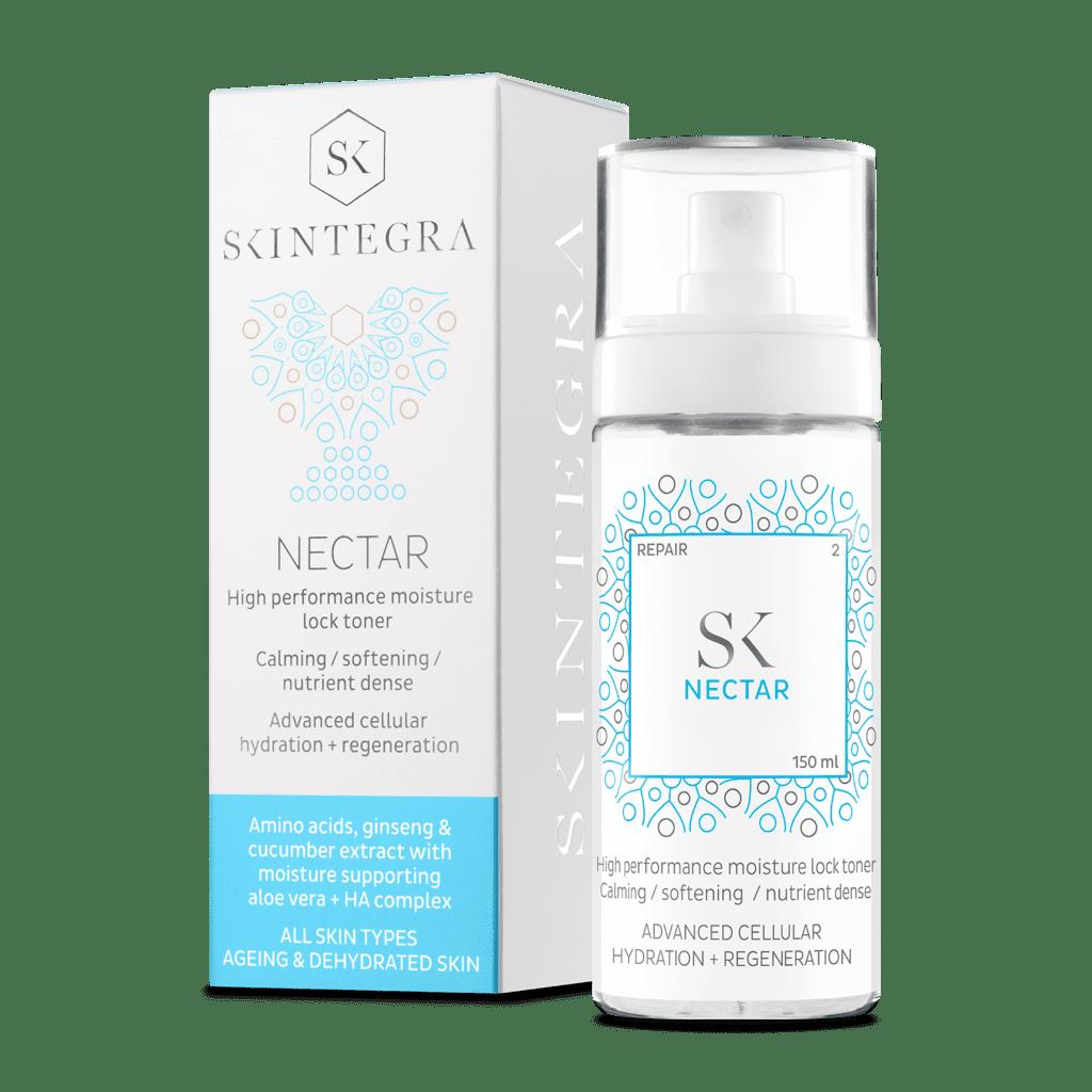 Skintegra Nectar esencija