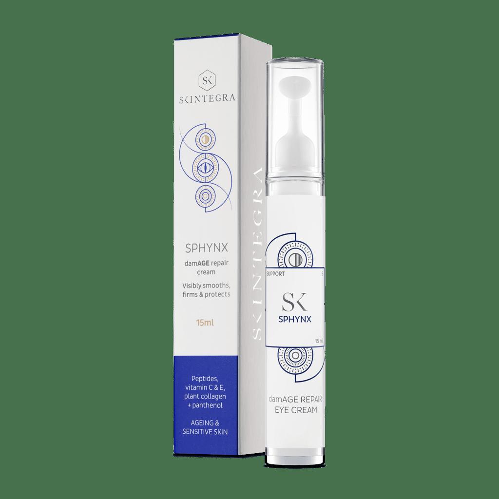 Skintegra Sphynx gel-krema