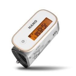 NANO Black Line Evolution tlakomjer za nadlakticu