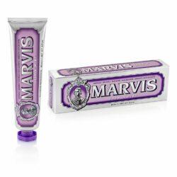 MARVIS JASMIN MINT 85 ml