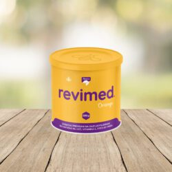 Revimed Stevia Orange 500 g