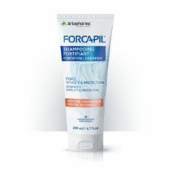 FORCAPIL FORTIFIANT šampon